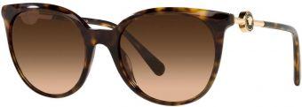 Versace VE4404-108/74-55