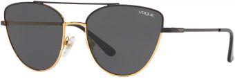 Vogue VO4130S-280/87-56