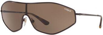 Vogue VO4137S-997/73-34