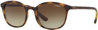 Vogue VO5051S-W65613-52