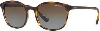 Vogue VO5051S-W656T5-52