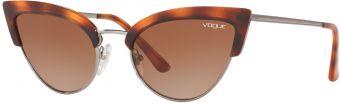 Vogue VO5212S-279313-55