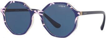 Vogue VO5222S-269680-52