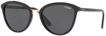Vogue VO5270S-W44/87-57