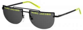 Marc Jacobs 404/S 202579-ALZ/IR-56