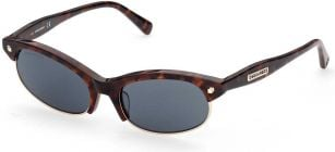 Dsquared2 DQ0368-52N-51