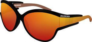 Balenciaga BB0038S-004-63