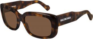 Balenciaga BB0072S-002-56