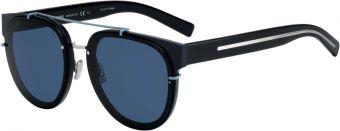 Dior Blacktie143SA 233770-02P/72-56