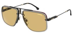 Carrera Glory II 203353-807/UK-59
