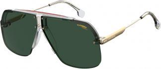Carrera 1031/S 202808-900/QT-67