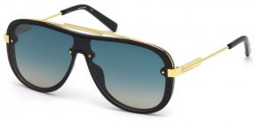 Dsquared2 DQ0271-01W