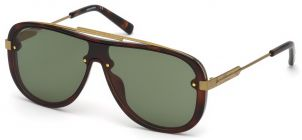 Dsquared2 DQ0271-52N-131