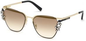 Dsquared2 DQ0300-32G-55