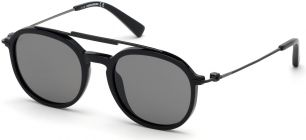 Dsquared2 DQ0309-01A-52