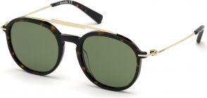 Dsquared2 DQ0309-52N-52