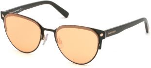 Dsquared2 DQ0316-98G-53