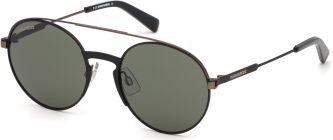 Dsquared2 DQ0319-38N-53