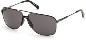 Dsquared2 Barney DQ0342-08A-61