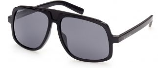 Dsquared2 DQ0363-01A-59