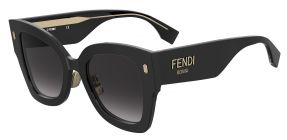 Fendi FF 0434/G/S 203715-807/9O-51