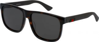 Gucci GG0010S-003-58