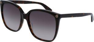 Gucci GG0022S-003-57