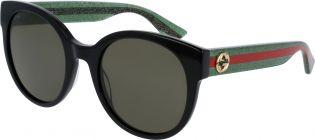 Gucci GG0035S-002-54