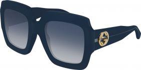 Gucci GG0178S-006-54
