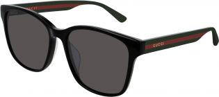 Gucci GG0417SK-001-56