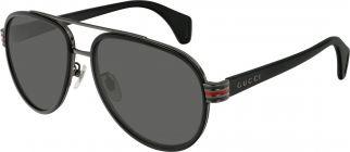 Gucci GG0447S-001-58