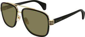 Gucci GG0448S-002-58