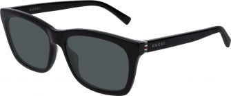 Gucci GG0449S-002-56
