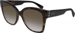 Gucci GG0459S-002-54