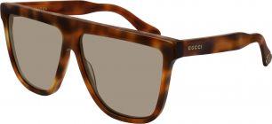 Gucci GG0582S-003-61