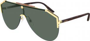 Gucci GG0584S-002-49