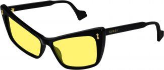 Gucci GG0626S-002-58