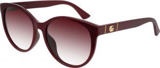 Gucci GG0636SK-004-56