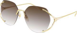 Gucci GG0651S-003-59