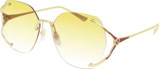 Gucci GG0651S-005-59