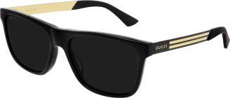 Gucci GG0687S-002-57