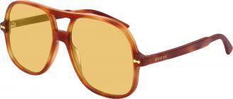 Gucci GG0706S-005-58