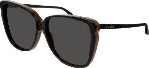 Gucci GG0709S-002-63