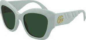 Gucci GG0808S-004-53