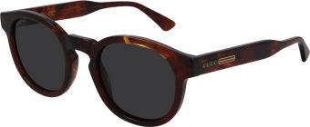 Gucci GG0825S-005-49