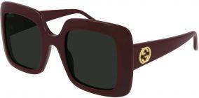 Gucci GG0896S-003-52