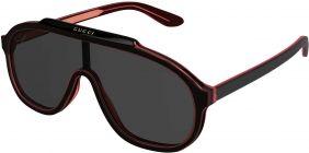 Gucci GG1038S-001-50