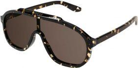 Gucci GG1038S-002-50