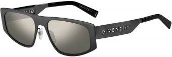 Givenchy GV 7204/S 204018-V81/T4-57