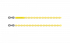 Komono Bounce Sunglasses Cord KOM-J1031